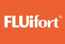 Scopri_Fluifort